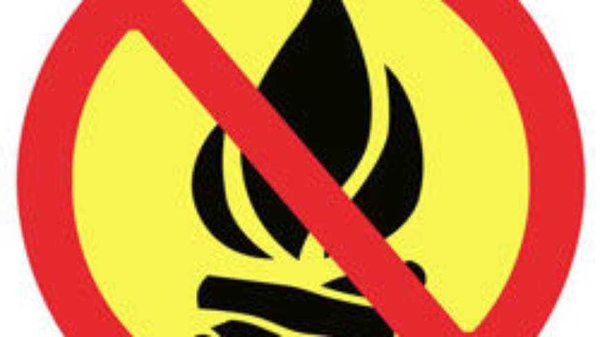 La Plata County Enacts Stage 1 Fire Restrictions
